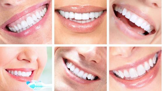 Centre Odontològic Eurodental BCN - Odontología Preventiva