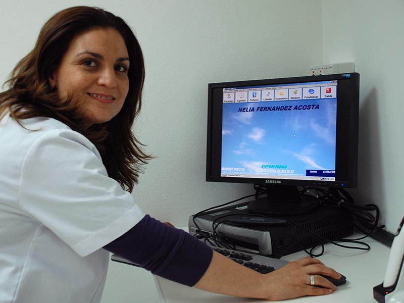 Centre Odontològic Eurodental BCN - Clínica Dental Barcelona
